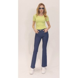 Jeans 7969